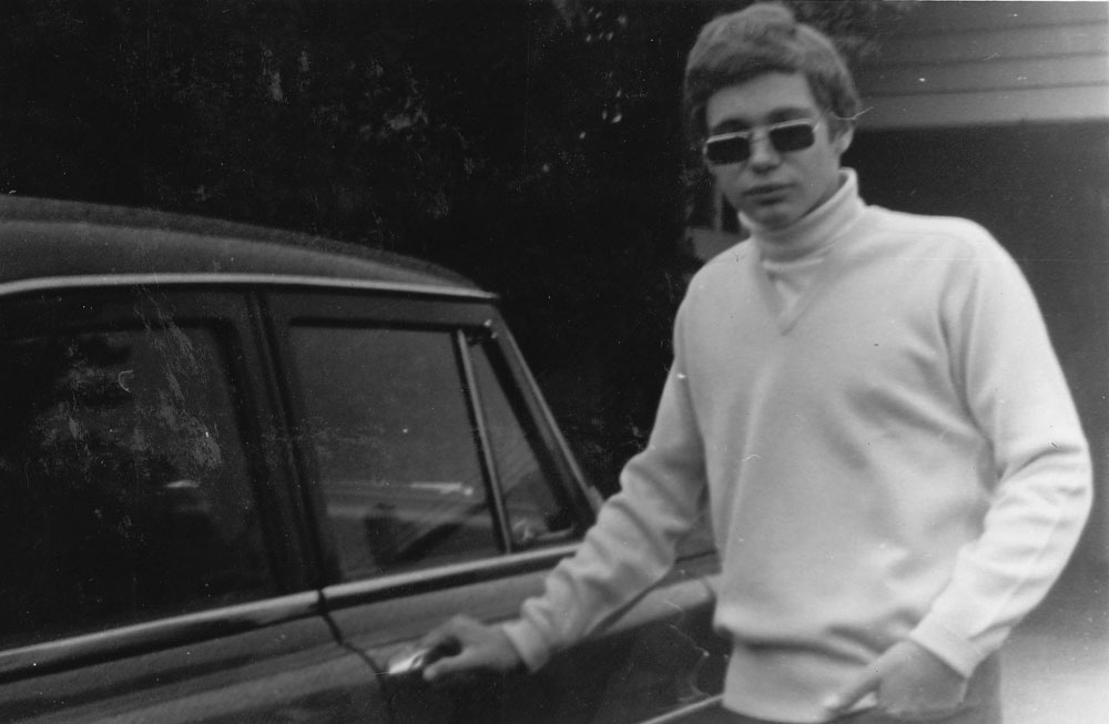 very-cool-dude-1968